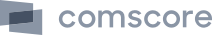 partner logo Comscore