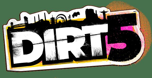 partner logo DIRT5-Colour