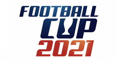 partner logo Football Cup 2020 Logo