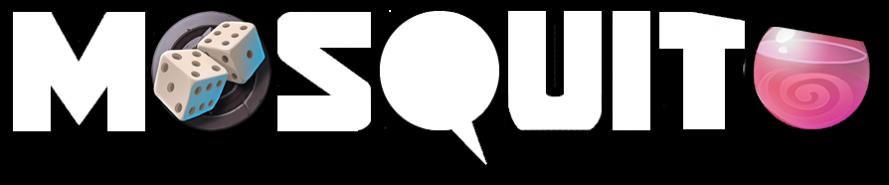 partner logo Mosquito-Cocktail-Logo-Dark