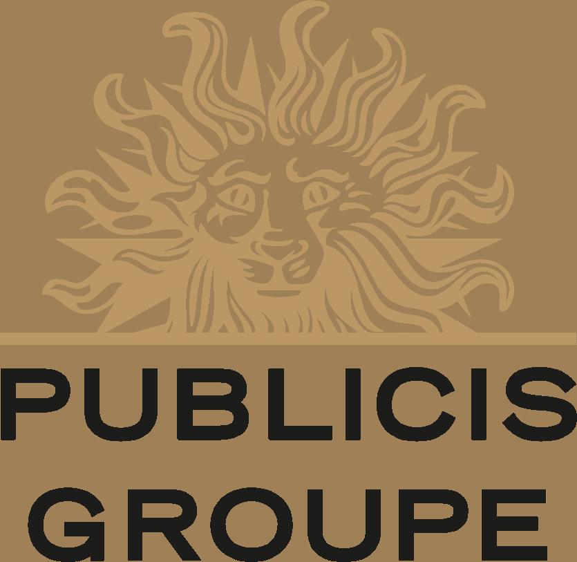 partner logo Publicsis Group-Colour 1