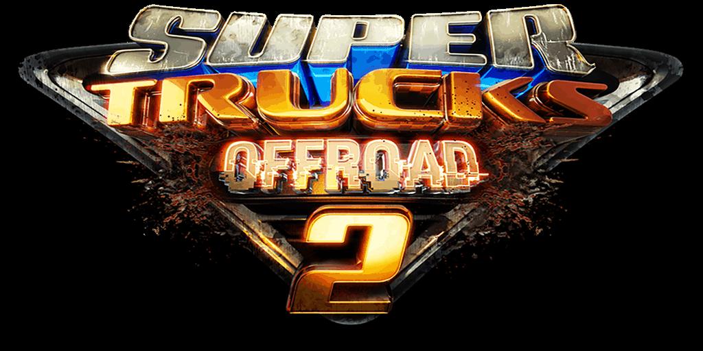 partner logo supertrucks-offroad-2-logo